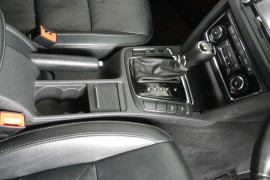 2015 Skoda Superb 3T MY15 Outdoor Wagon