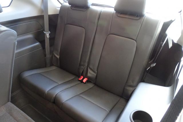 2016 Holden Captiva LTZ 15 of 33