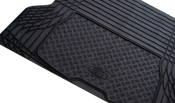 Road Gear - Universal luggage mat (1410x1090mm)