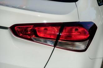2016 Kia Cerato Sedan S Sedan image 9