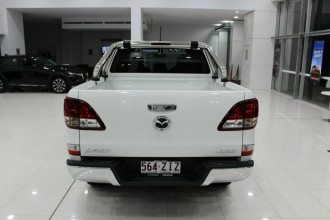 2019 MY18 [SOLD]    image 11