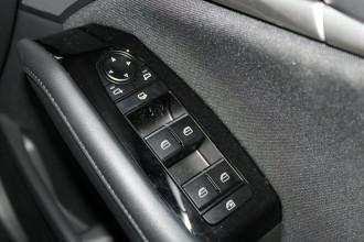2020 Mazda 3 BP G20 Pure Hatch Hatchback image 28