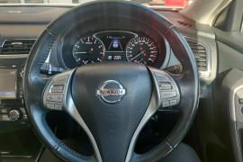 2014 Nissan Altima L33 ST-L Sedan Mobile Image 11
