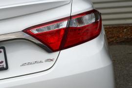 2015 Toyota Camry ASV50R ATARA SX Sedan image 20