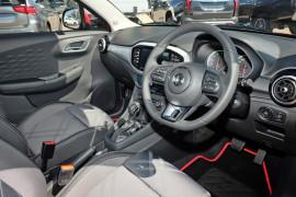 2020 MG MG3 SZP1 Excite Hatchback image 6