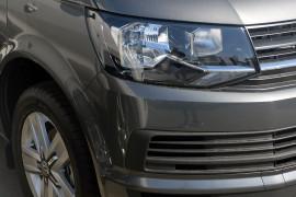 2019 Volkswagen Transporter T6 SWB Van Normal Roof Van Image 3