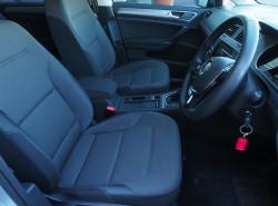 2014 Volkswagen Golf 7 90TSI Hatchback Image 5