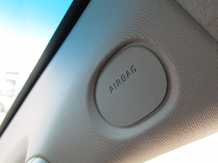 2015 MY16 Holden Colorado RG 4x4 Crew Cab Pickup Z71 Utility Image 19