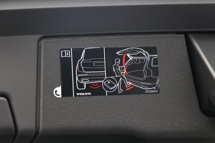 2020 Volvo XC60 UZ T5 Momentum Suv Mobile Image 20