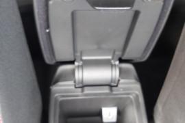 2019 MY19.75 Ford Focus SA  ST-Line Hatchback Mobile Image 28