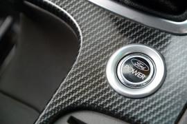 2010 Ford Focus LV XR5 TURBO Hatchback image 13