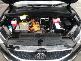 2020 MY21 MG ZS EV AZS1 Essence Wagon image 26