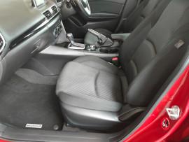 2014 Mazda 3 BM5478 Maxx Hatchback image 28
