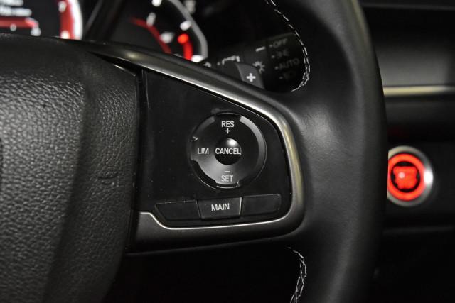 2018 Honda Civic Hatch 10th Gen RS Hatchback Mobile Image 22