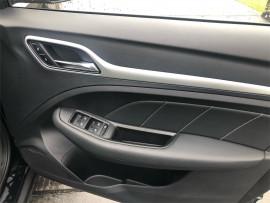 2020 MY21 MG ZS EV AZS1 Essence Wagon image 11