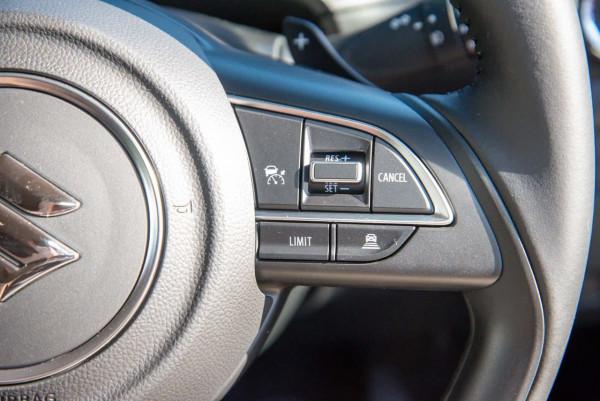 2020 Suzuki Swift AZ GLX Turbo Hatchback image 18