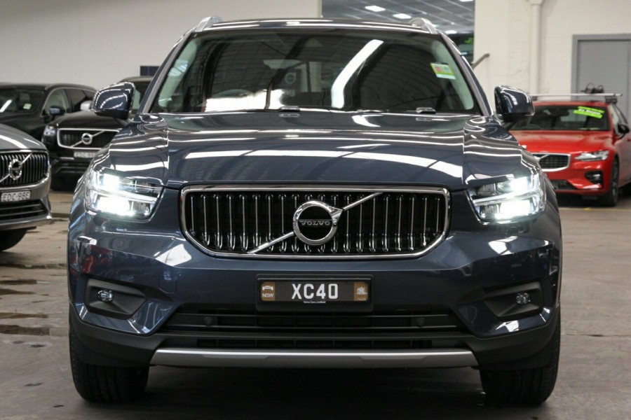 2019 MY20 [SOLD]    Image 17
