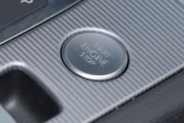 2017 MY18 Volkswagen Touareg 7P V8 TDI R-Line Wagon