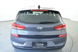 2018 MY19 Hyundai I30 PD2 MY19 Premium Hatchback Image 5