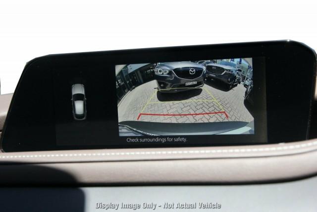 2020 Mazda CX-30 DM Series G20 Touring Wagon Mobile Image 9
