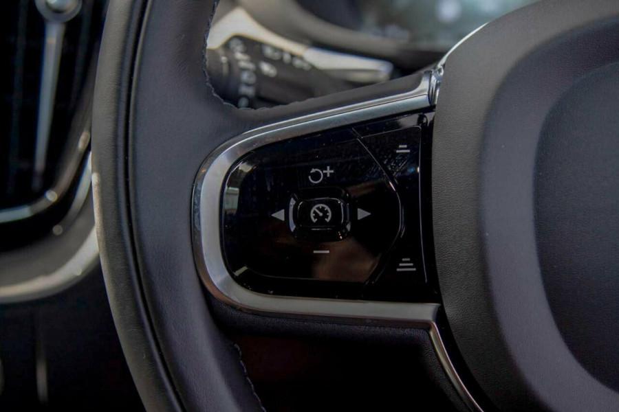 2020 MY21 Volvo XC60 UZ T5 Inscription Suv Image 16