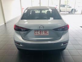 2017 Mazda 3 BN5276 Maxx Sedan image 6