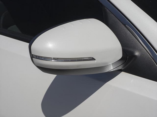 2013 Kia Optima TF MY13 Platinum Sedan image 5