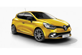 Renault Clio R.S. Sport IV B98 Phase 2