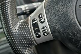 2006 Mazda 2 DY10Y2 Genki Hatchback