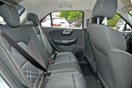 2021 MG MG3 SZP1 Core Hatchback image 17