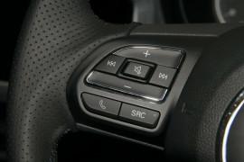 2018 MG MG3 -- Excite Hatchback