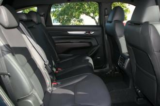 2020 Mazda CX-8 KG GT Suv image 5