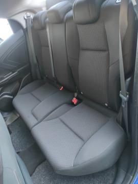 2015 Honda Civic 9th Gen Series II VTi-S Hatchback image 32
