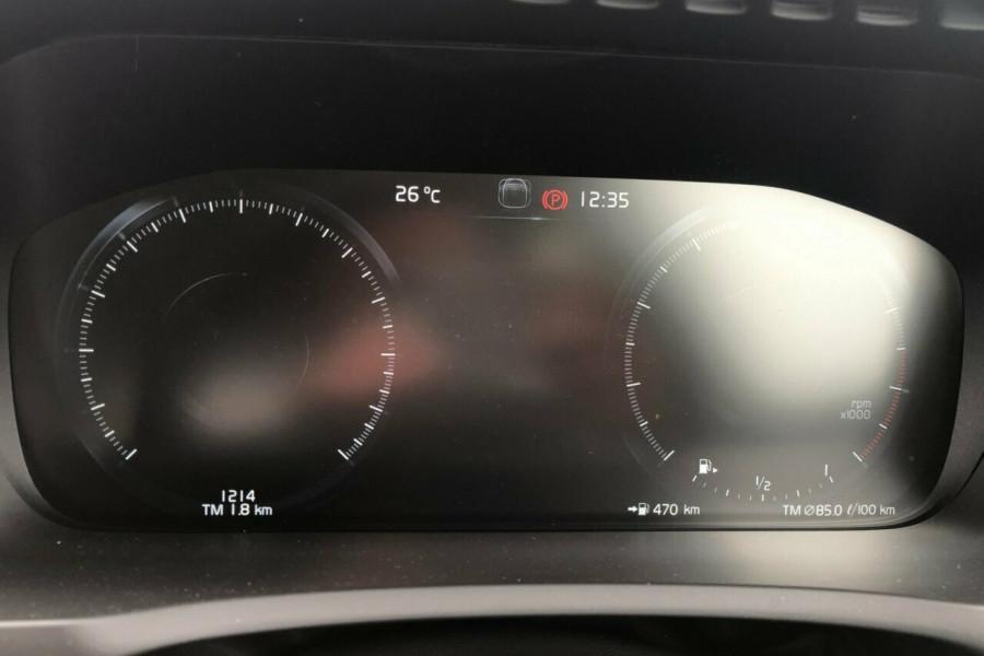 2019 Volvo XC90 L Series T6 Inscription Suv Mobile Image 20