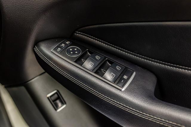 2015 Mercedes-Benz Gle-class W166 GLE250 d Wagon Image 36