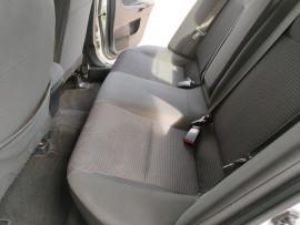2009 Mitsubishi Lancer CJ  ES Sedan image 28