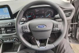 2019 MY19.75 Ford Focus SA  Active Hatchback Mobile Image 25