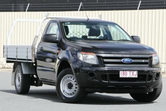 Ford Ranger XL 4x2 PX