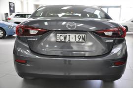 2014 Mazda 3 BM5278 Neo Sedan