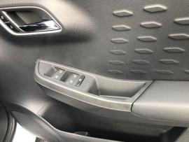 2021 MG MG3 SZP1 Core Hatchback image 16