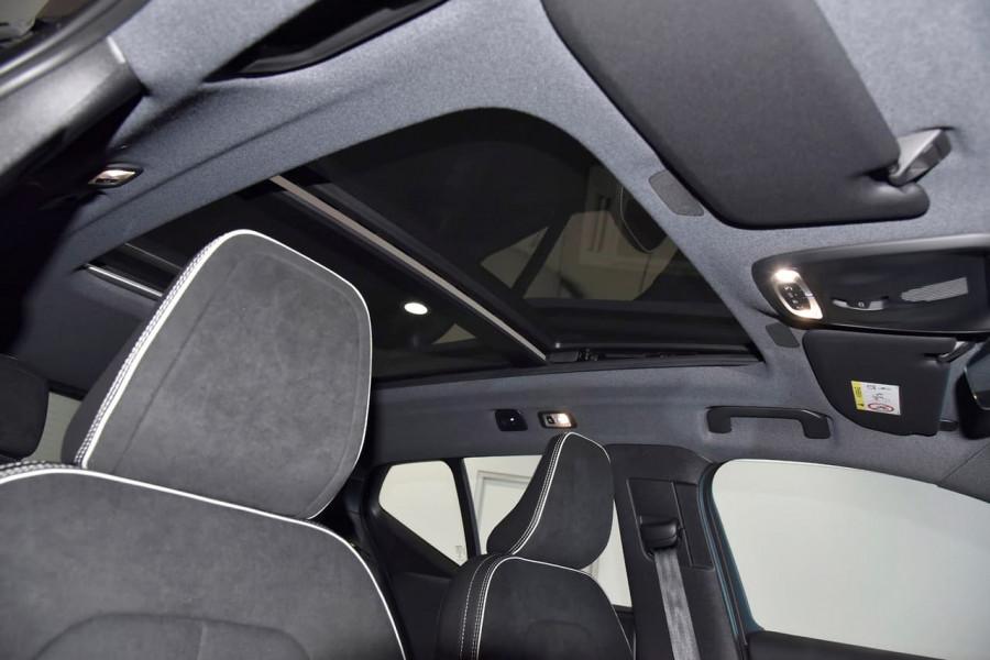 2021 Volvo XC40 XZ T5 Recharge PHEV Suv Image 17