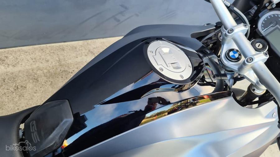 2014 BMW R 1200 GS  R Dual Purpose Motorcycle Image 12
