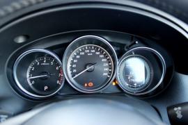 2013 Mazda CX-5 KE1031  Grand Grand Touring Suv Mobile Image 21