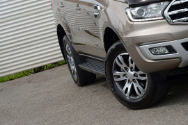 2019 Ford Everest UA II 2019.00MY TREND Suv image 18
