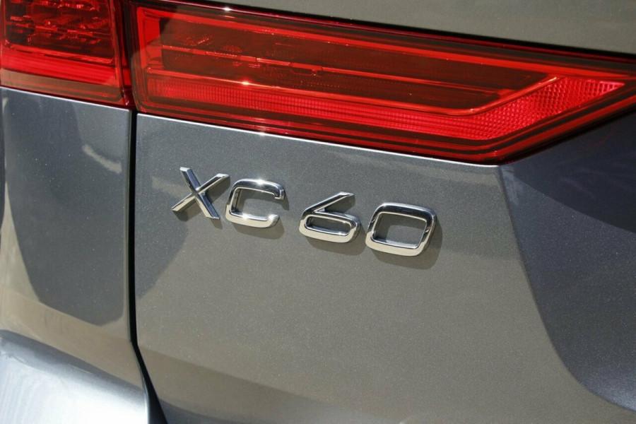 2021 Volvo XC60 UZ T5 Momentum Suv Image 21