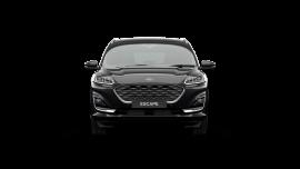 2020 MY21.25 Ford Escape ZH Vignale Suv image 3