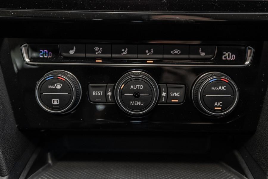 2020 Volkswagen Passat B8 140 TSI Business Wagon Image 18