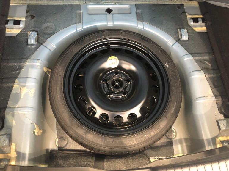 2013 Holden Cruze JH Series II Equipe Hatchback Image 17