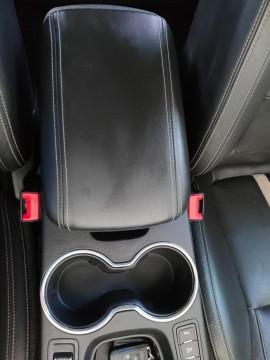 2014 Holden Calais VF  Wagon image 17