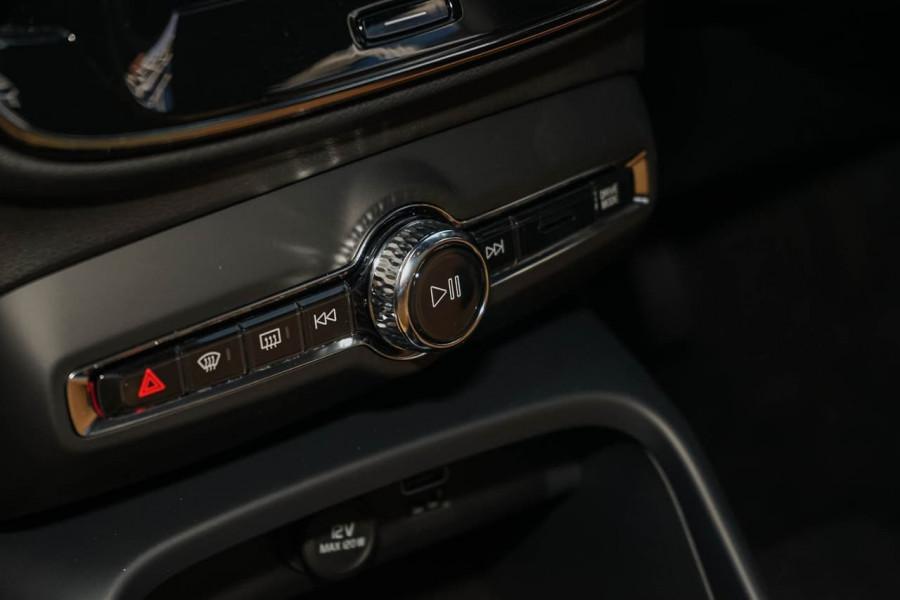 2019 MY20 Volvo XC40 XZ T4 Inscription Suv Mobile Image 12
